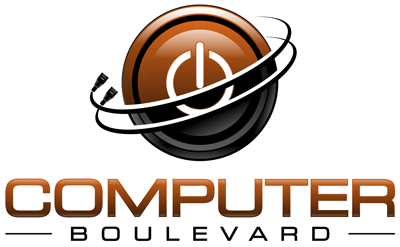 IT Consulting, Support, Sales, Networking, Data Recovery & more | Computer Boulevard Inc.